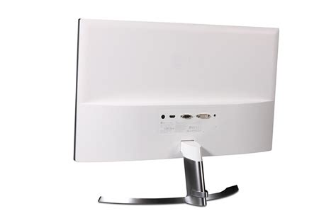 Monitor Lg 24mp88 24mp88 entry if world design guide