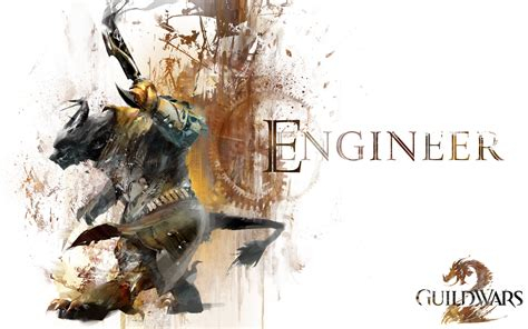 engineering wallpapers  images