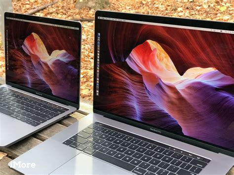 Macbook Pro 13 Inch should you buy the 13 inch or 15 inch macbook pro imore