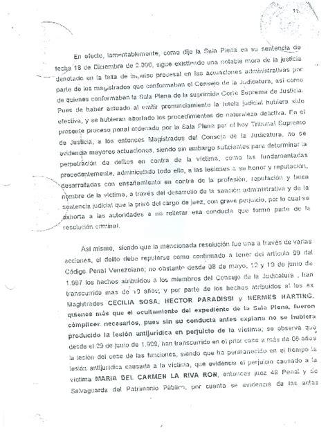 contratos monografiascom contratos monografiascom apexwallpapers com