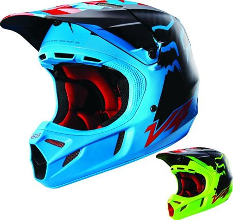 awesome motocross helmets 25 best ideas about fox helmets on motorcycle