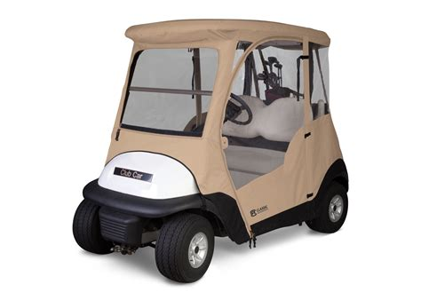 Precedent Search Club Car Golf Cart Enclosures Search Engine At