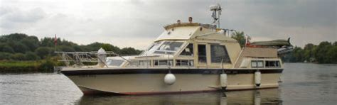 freeman 41 boats sale freeman cruisers the new style freeman