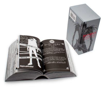 note all in one edition viz media releases note all in one edition