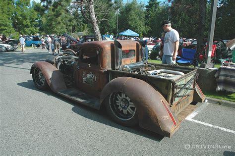 rat rod events listings killbilletcom the rat rod rat rod car shows autos post