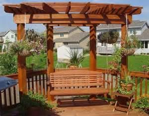 Japanese Garden Trellis 7 Unique Designs To Build An Outstanding Pergola