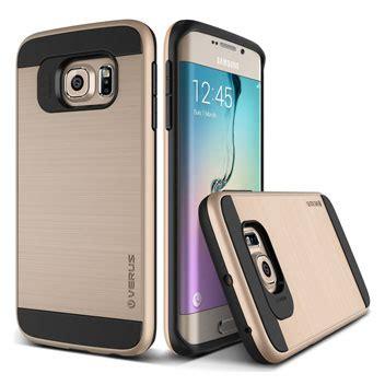 Anymode Soft Form Samsung Note 7 Gold verus verge series samsung galaxy s6 edge gold