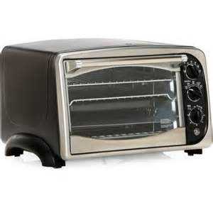 Oster Toaster Oven Parts List Ge Convection Toaster Oven Walmart Com