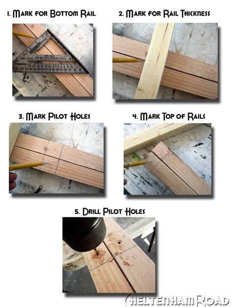 download woodworking projects craft shows plans free