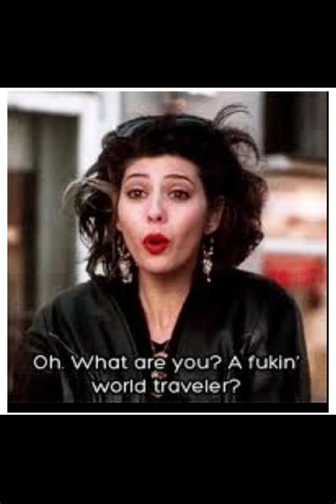 chinese film quotes my cousin vinny omg lol movies all time favorites