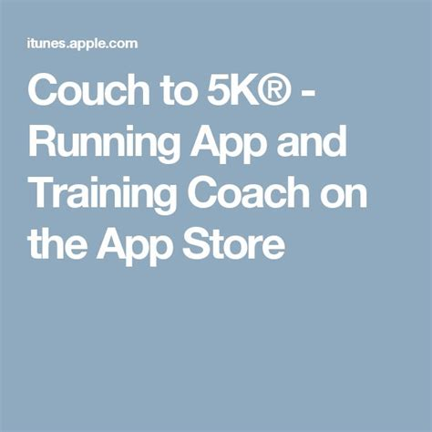 couch to 5k running app 1000 ideas about 5k runs on pinterest training plan