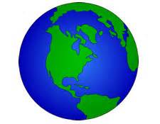 Earth coloring page earth template coloring page and printable earth
