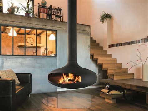 camini per casa camini moderni per riscaldare la casa camini