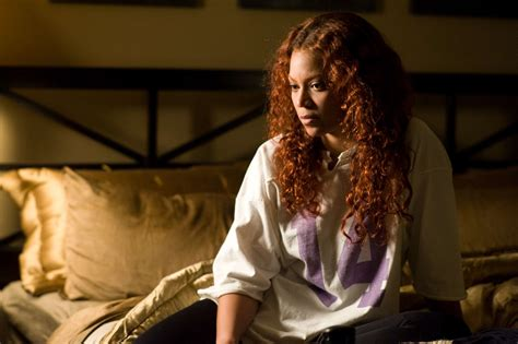 film beyonce obsessed complet photos of beyonce knowles