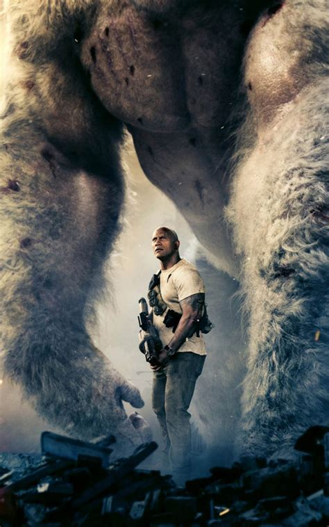 film 2019 food evolution film francais complet hd download rage 2018 movie free pure 4k ultra hd mobile