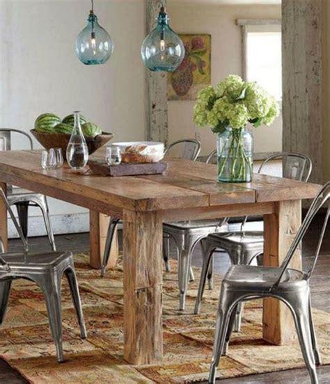tavolo da terrazzo oltre 25 fantastiche idee su tavolo da terrazzo su