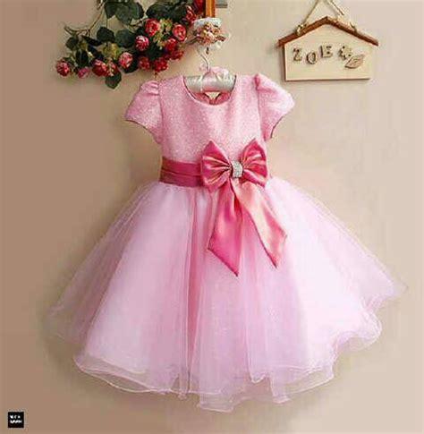 Baju Anak Perempuan Cantik Murah Usia 3 Tahun Dress Two Mix 1961 baju dress anak perempuan cantik lucu murah