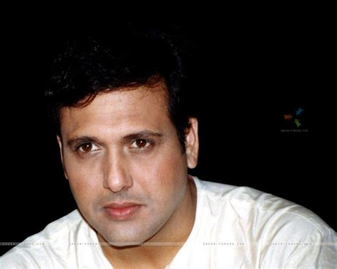 actor govinda net worth govind arun ahuja net worth height weight age bio