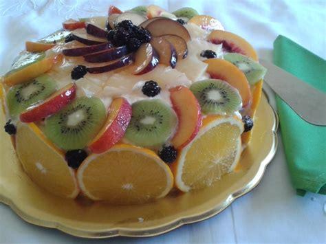 bagna per torta alla frutta torta alla frutta ricetta ed ingredienti dei foodblogger