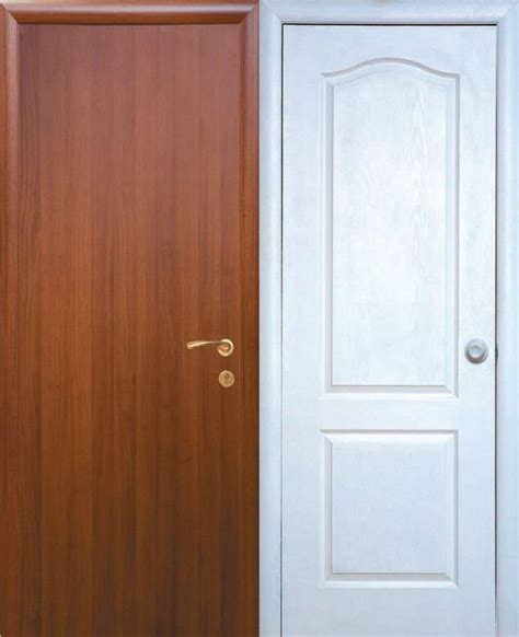 door skin modern mdf door skin