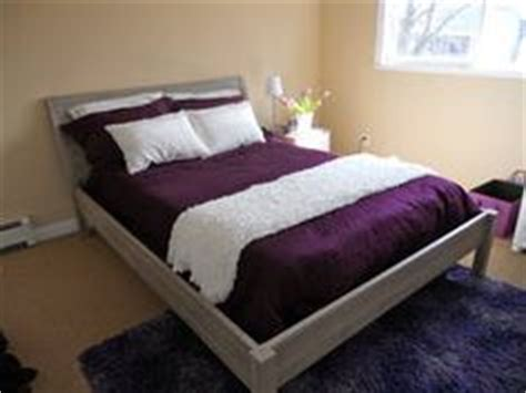 nyvoll bed ikea nyvoll double bed with storage bedroom pinterest