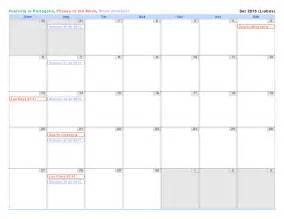 Calendario Setembro 2015 Calend 225 Setembro 2015 Printable Pdf Abc Calendario Pt