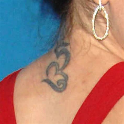 tattoo 3d milano 100 s of alyssa milano tattoo design ideas picture gallery