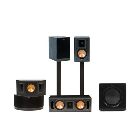 home theater systems uk 187 design and ideas