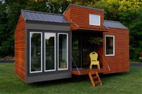 tiny houses arizona tiny home community pinetop lakeside arizona tiny cabin