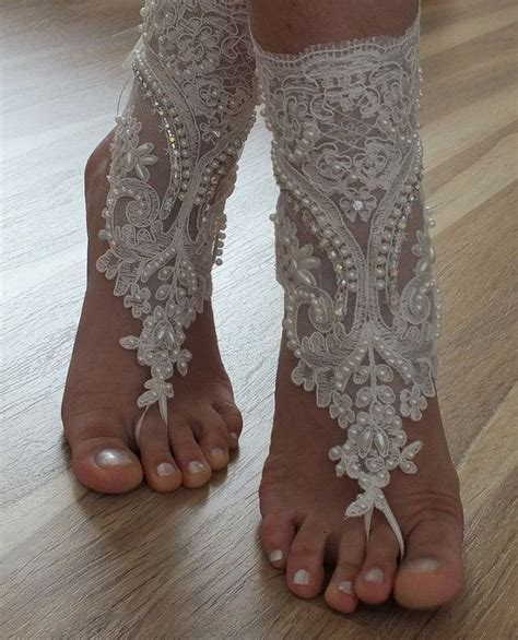 Best 25  Unique wedding shoes ideas on Pinterest   Sexy