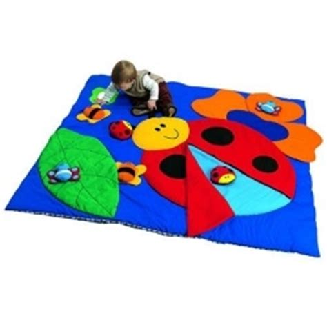 Best Activity Mat For Babies by 1000 Ideas About Play Mats On Car Play Mats