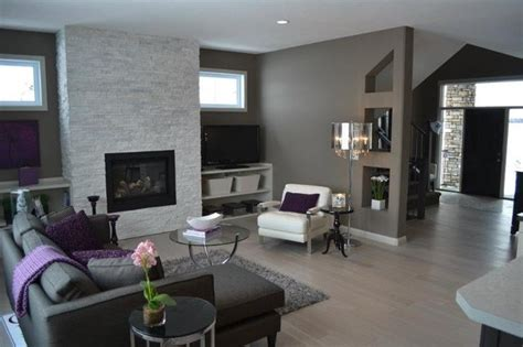 houzz modern living room greytones contemporary living room contemporary living