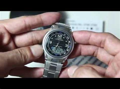 Casio Aw 82d 1av Original casio fish gear aw 82d 1av