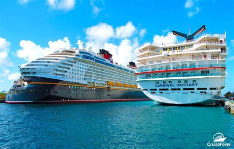 nassau cruise things to do in nassau bahamas while on a cruise