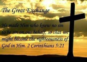 Counterfeit Gods Allah Allah Palsu pesan injil surat surat rasul paulus 2 korintus