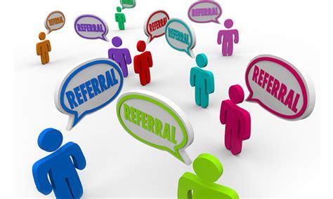 bosses prefer hiring  employee referrals