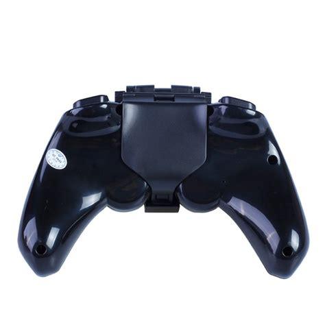 Dobe Bluetooth Wireless Gamepad Joystick For Android An Diskon dobe bluetooth wireless gamepad joystick for android and