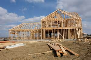 building a new home 5 things you should know about new home construction
