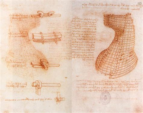 leonardo da vinci biography citation codex madrid leonardo wikipedia