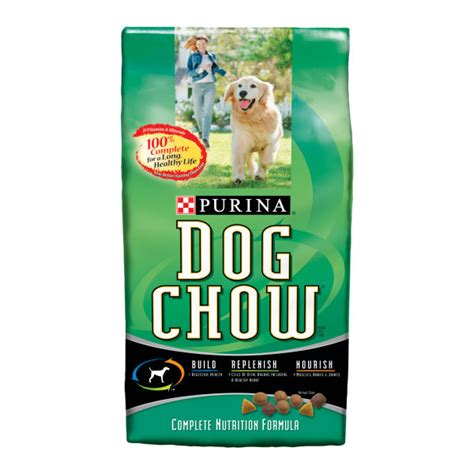 purina puppy chow purina chow or puppy chow only 2 72 at walmart with printable coupon 171 darlene