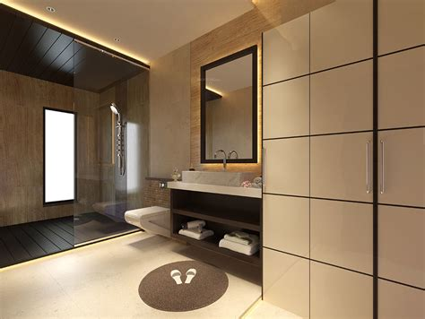 roca bathroom reviews parinee liva roca in juhu mumbai price location map