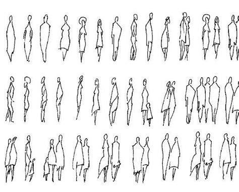 how to section a person m 225 s de 1000 im 225 genes sobre basic en pinterest