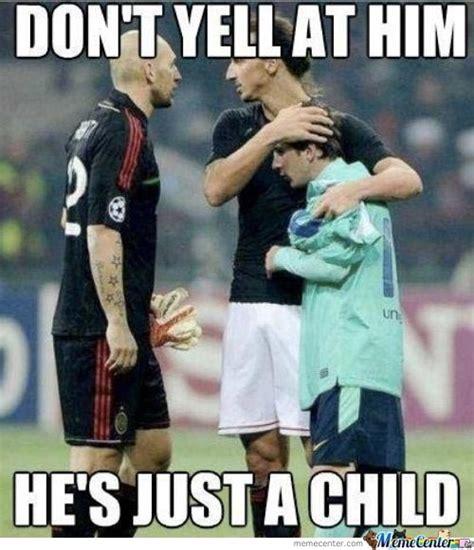 Facebook Soccer Memes - soccer memes on pinterest funny soccer football memes