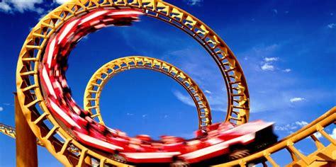 theme park rumors coaster rumors autos post
