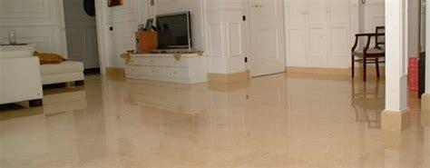 pavimenti da interno moderni pavimenti per interni moderni pavimento da interni i