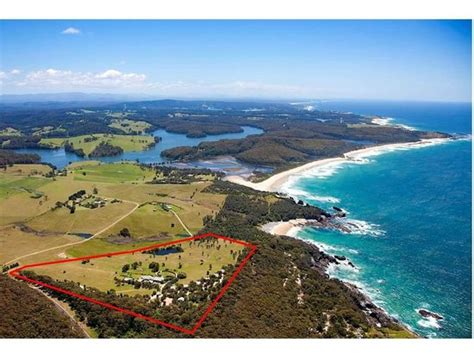 mystery bay cottages updated 2018 prices cottage