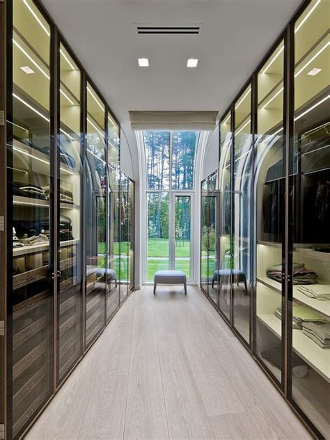modern walk in closet top modern walk in closet design to style and storage
