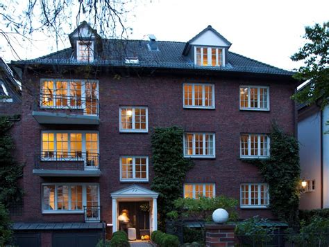 townhouse hamburg deska townhouses house hamburg book your