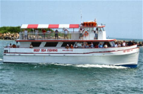 party boat fishing jupiter fl your pages treasure coast florida real estate directory