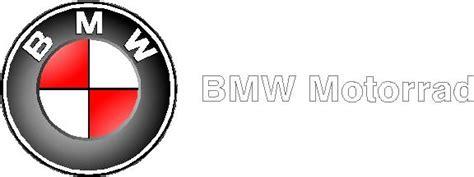 Bmw Motorrad Decal Sticker by Other Automotive Truck Decals Bmw Motorrad Decal